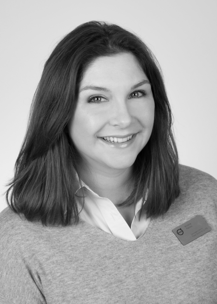 Service- & Vertriebsassistentin Kristina Perisic  Tel.: (0931) 2 70 04-17 eMail:  k.perisic@fabermobil.de