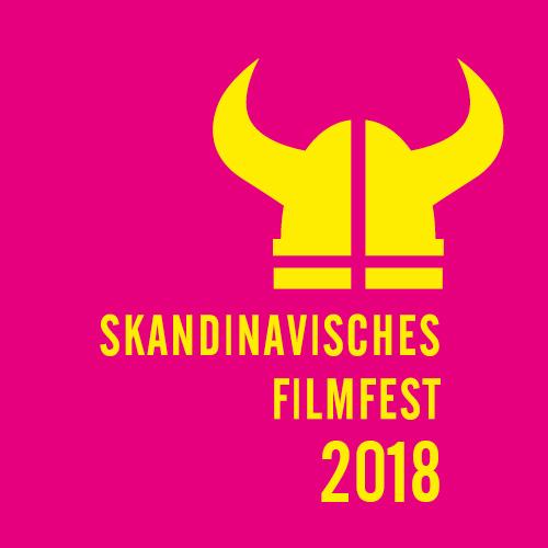 FB_Profilbild_Filmfest20182.jpg