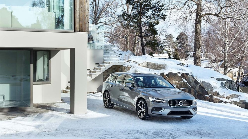 230303_New_Volvo_V60_family_estate.jpg