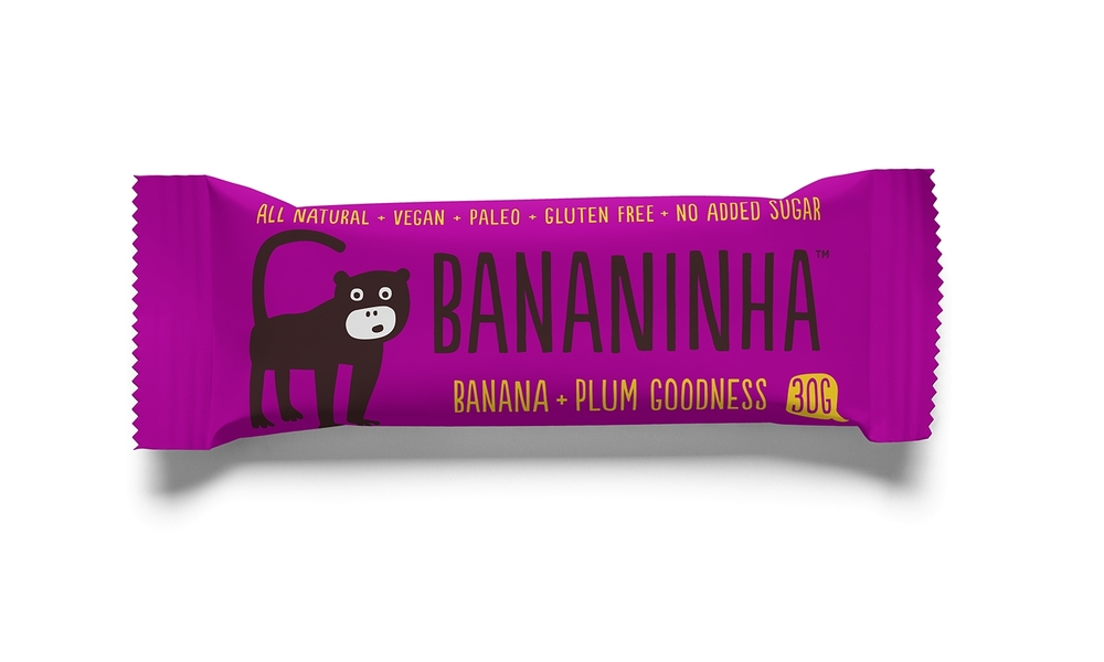 141210 Banana&PlumGoodness.jpg