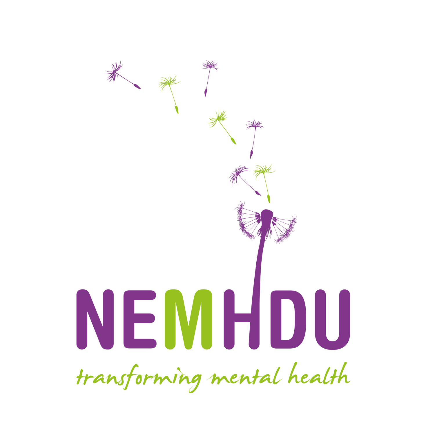 North of England Mental Health Development Unit