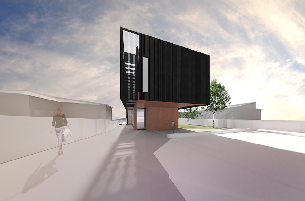 BrahamArchitects_Bottrill_01.jpg