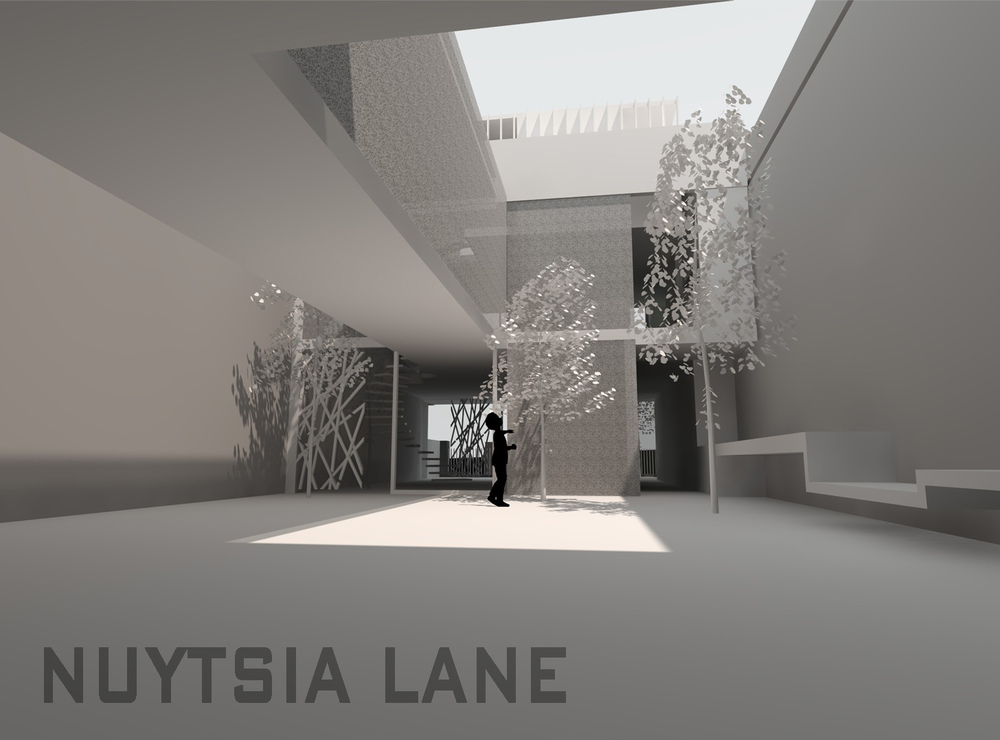 BrahamArchitects_Nuytsia_Cover.jpg