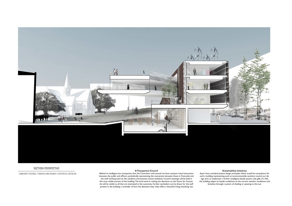 Braham Architects_King Square Panel_Page_3.jpg