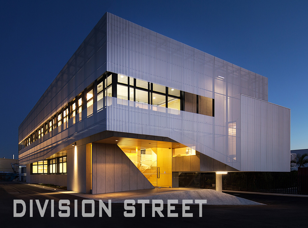 140818 Division Street Project Cover.jpg