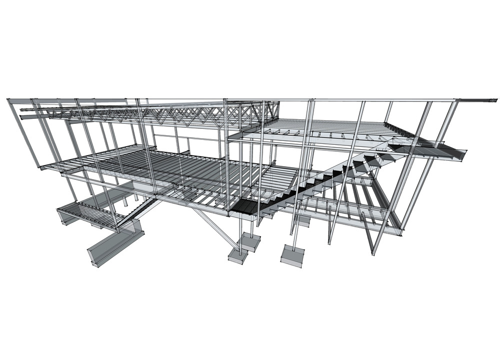 Structure1b.jpg