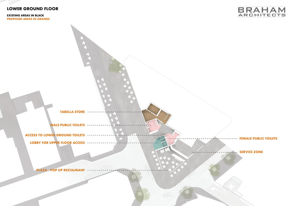 Braham-Architects-EvanDavies-BPlan.jpg