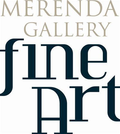 Merenda Gallery Fine Art - Gallery, Fremantle