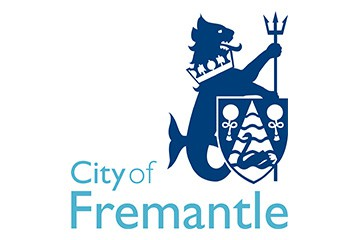 City of Fremantle, Local Council - Fremantle