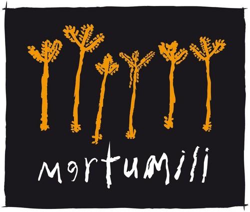 Martumili Arts Facility, Gallery - Newman