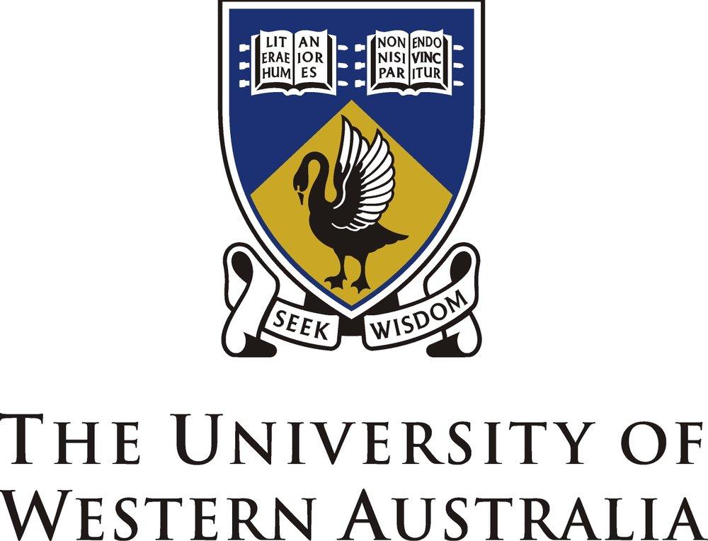 UWA-UniversityOfWesternAustralia.jpg