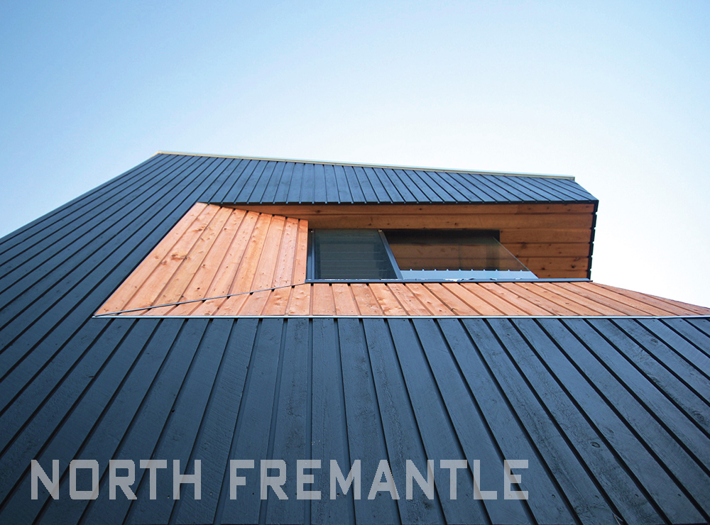 Braham Architects - North Fremantle - Project Cover.jpg