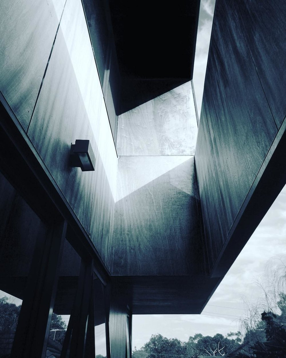 BrahamArchitects_Bottrill_INSTAGRAM_Exterior.jpg