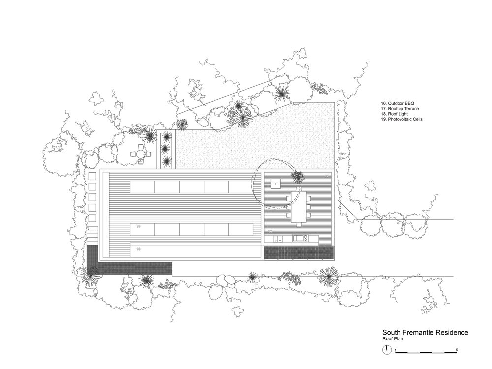 BrahamArchitects_Bottrill_Plan-RP1.jpg