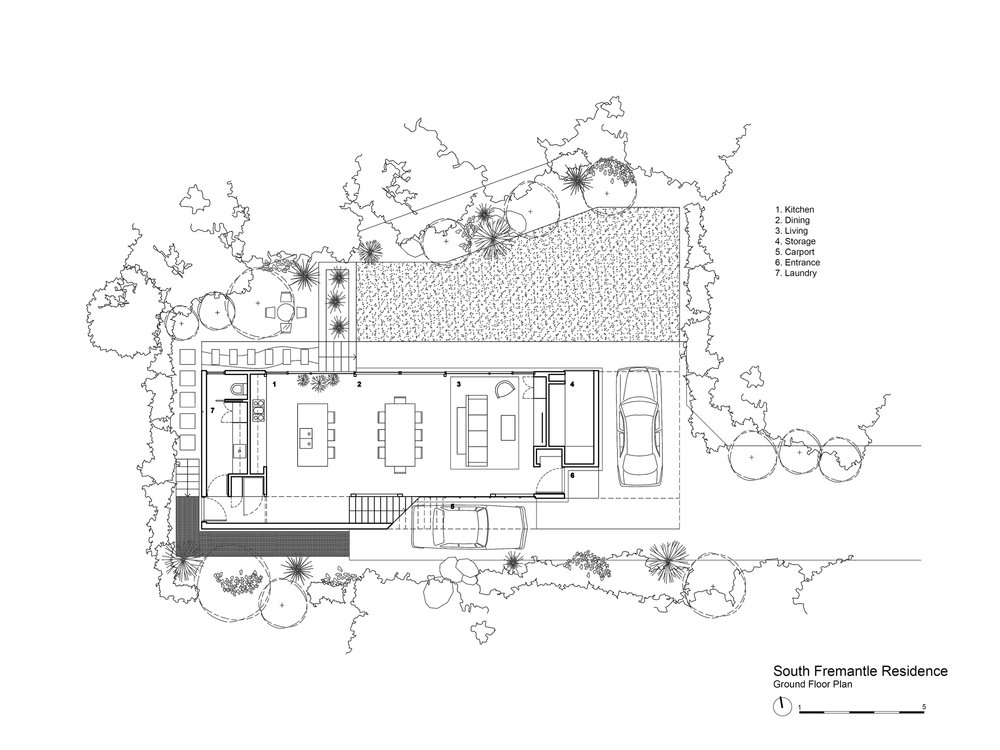 BrahamArchitects_Bottrill_Plan-GF1.jpg