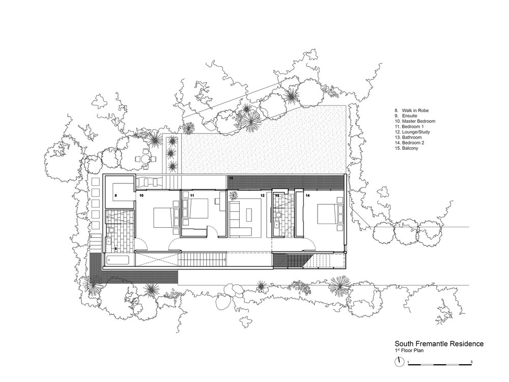 BrahamArchitects_Bottrill_Plan-FF1.jpg