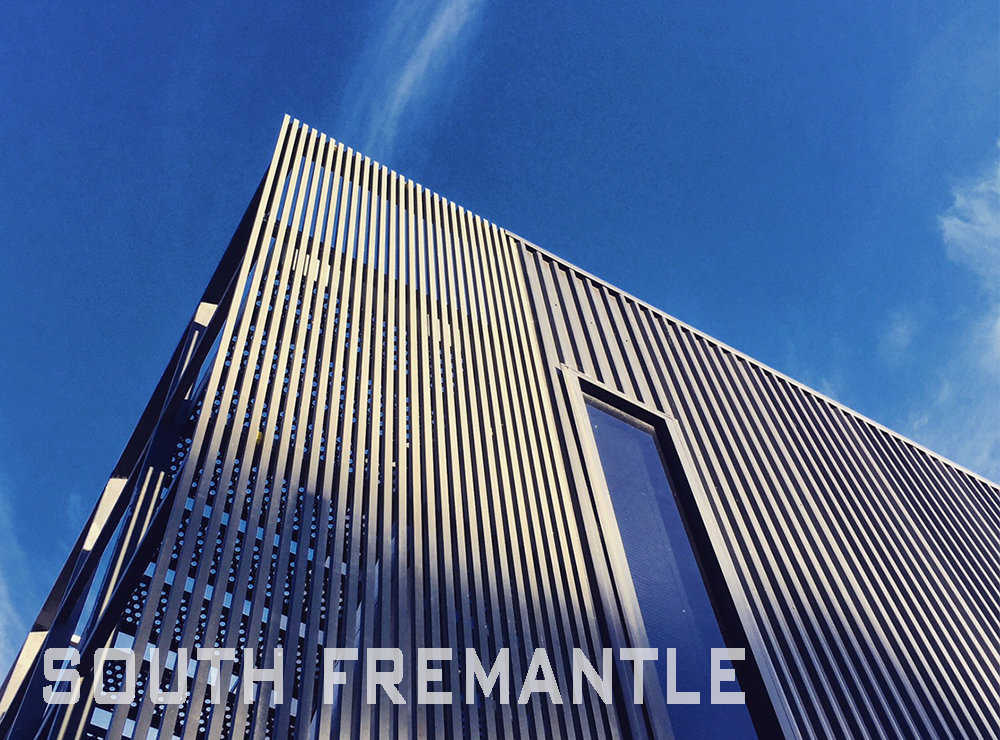 BrahamArchitects_Bottrill_Cover3.jpg