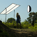 Lighting for outdoor photography light database light ideas blog heath herring tips and techniques mozeypictures Choice Image