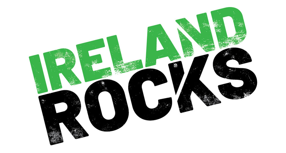 Ireland-rocks-type.jpg