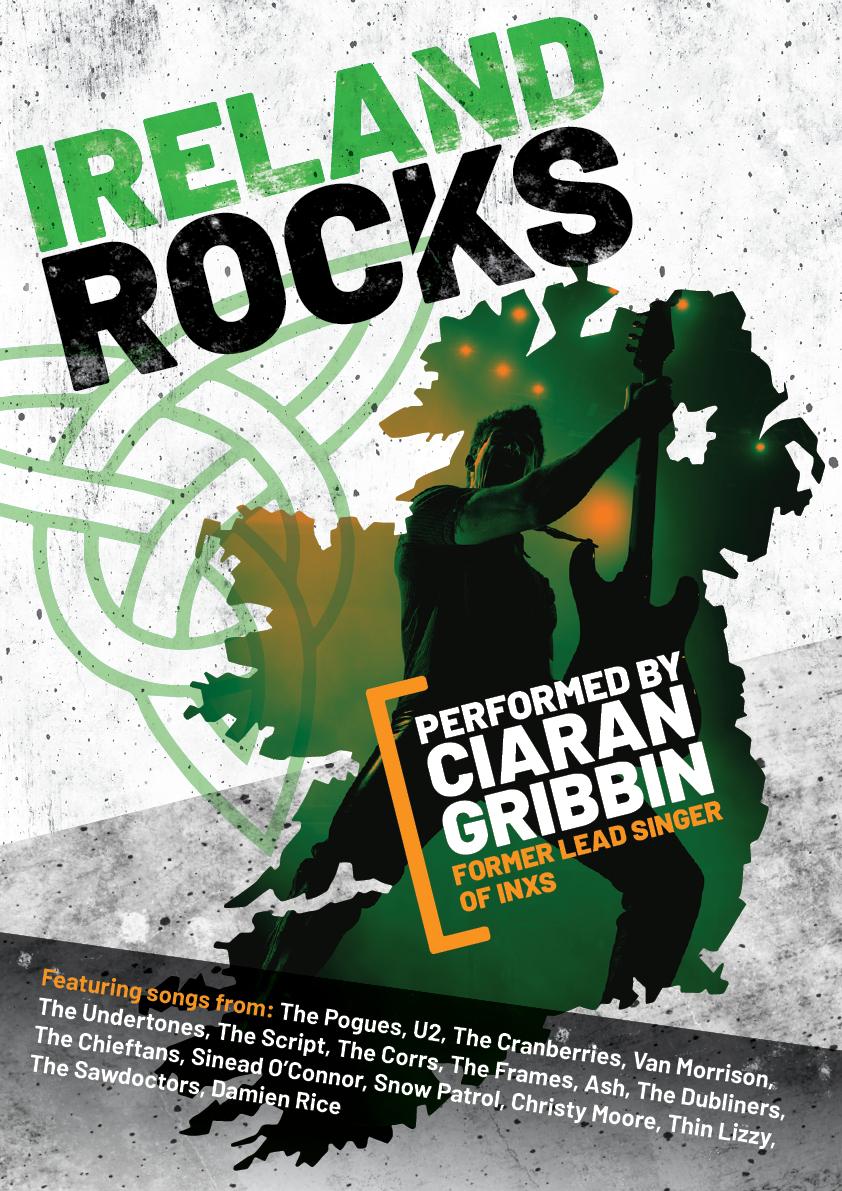 Ireland-rocks-post-gen-lr.jpg
