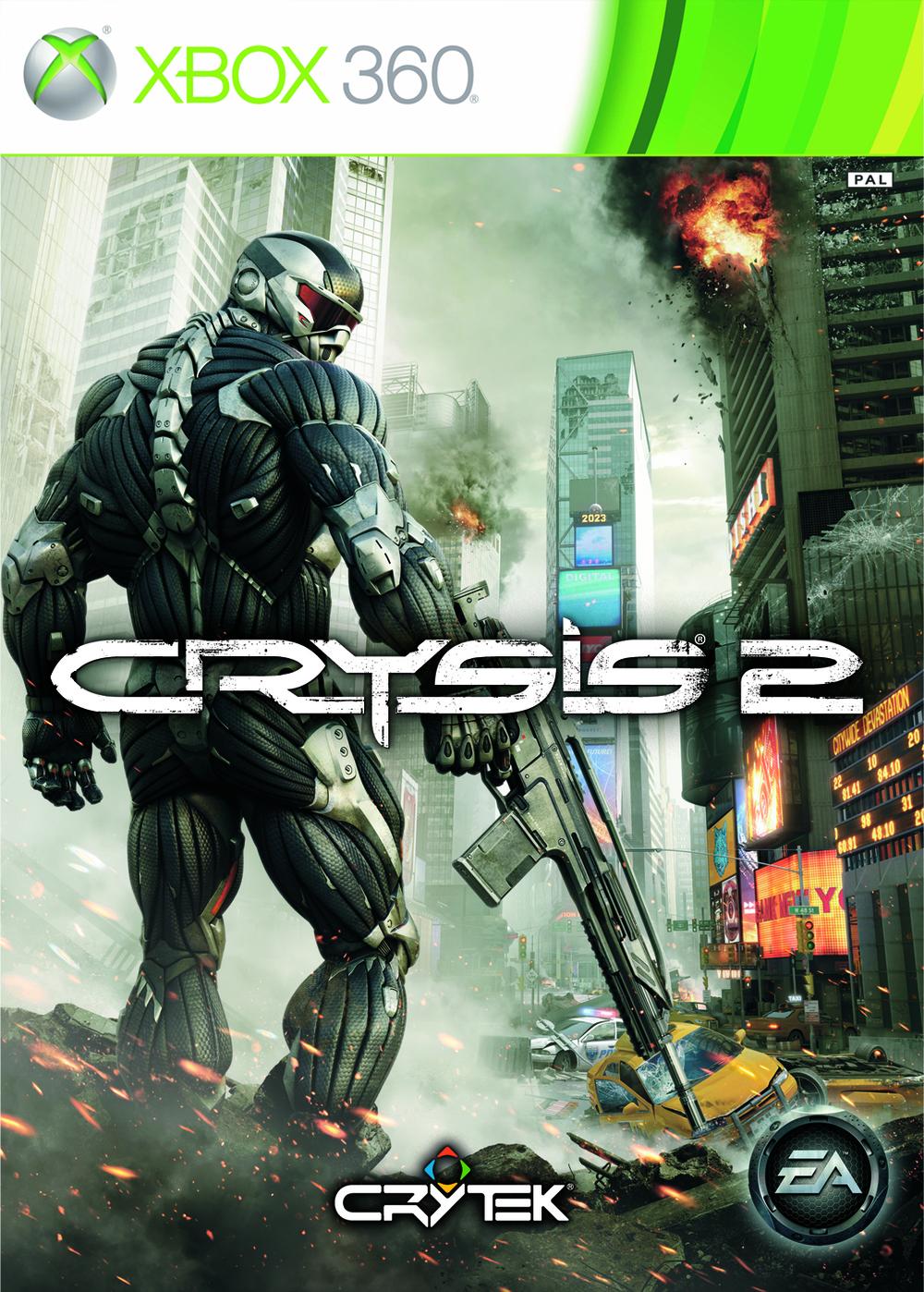 Crysis-2-Box-Art.jpg