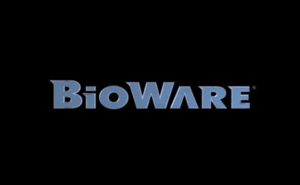 bioware-logo.jpg