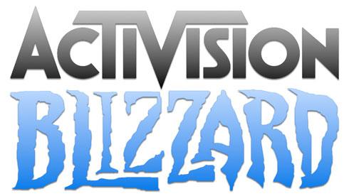 activision-blizzard-logo.jpg