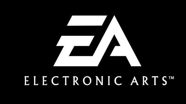 ea_logo-1.0_cinema_640.0.jpg