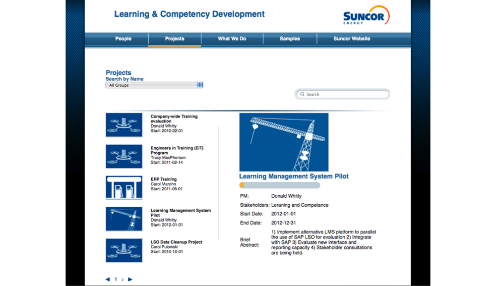 suncor_website_01.png