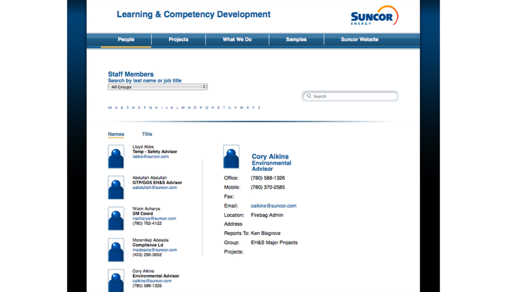 suncor_website_03.png
