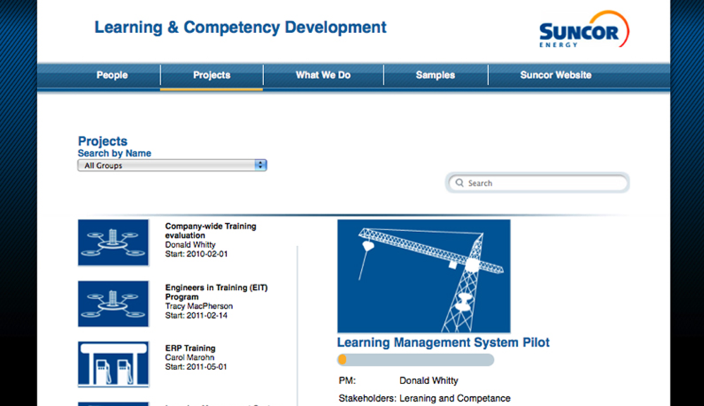 suncor_website_00.png