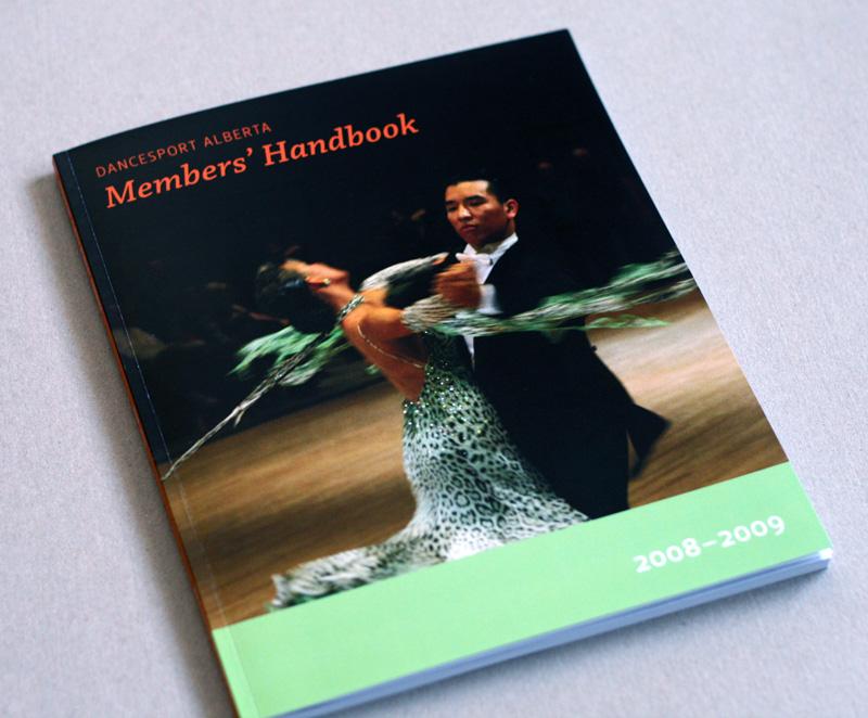 dsabhandbook_print_lrg.jpg