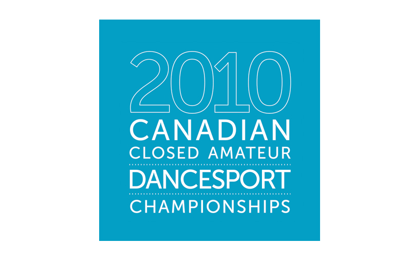 Canadian_closed_dancesport_championships.jpg