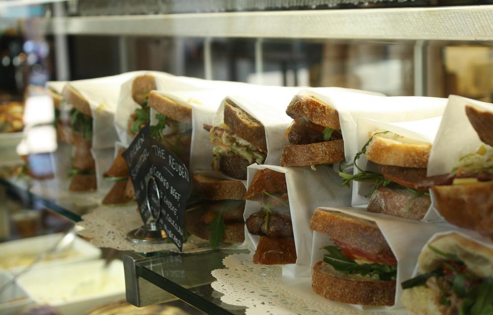 sandwiches-1.jpg