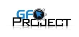 Prodottigf.png