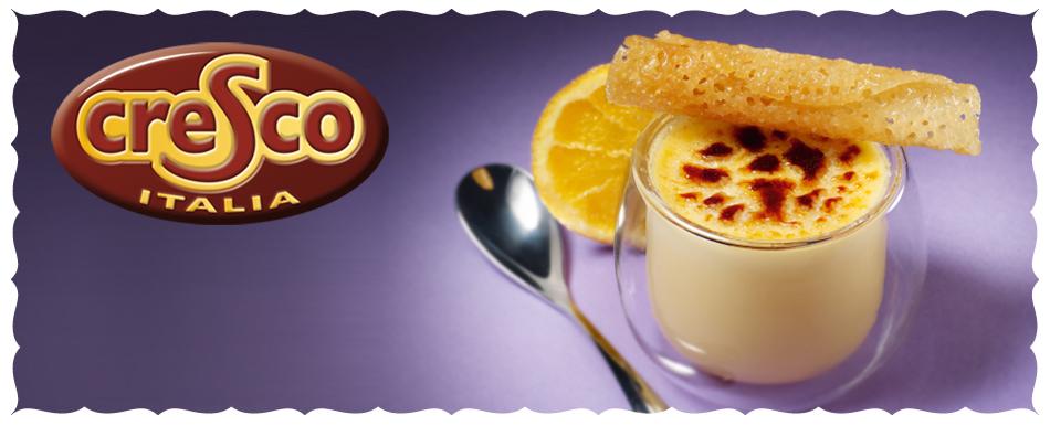 testata_food-service.jpg