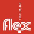 flex logo.png