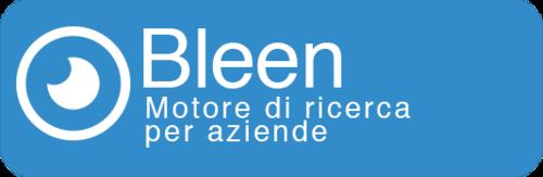 Bleen.png