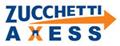 logo_ZucchettiAxess(medium).jpg