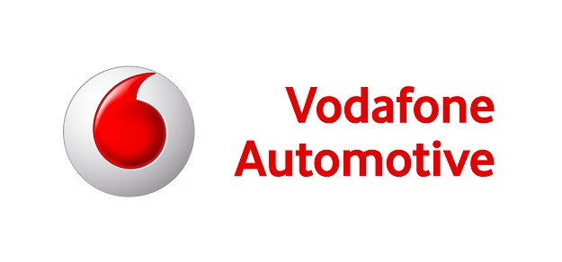Vodafone-automotive.jpg