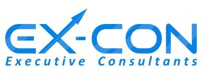 logo ex-con.jpg