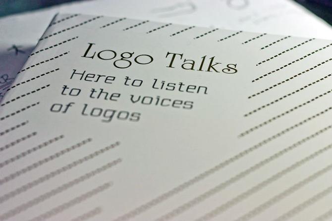 LogoTalks_Front.jpg