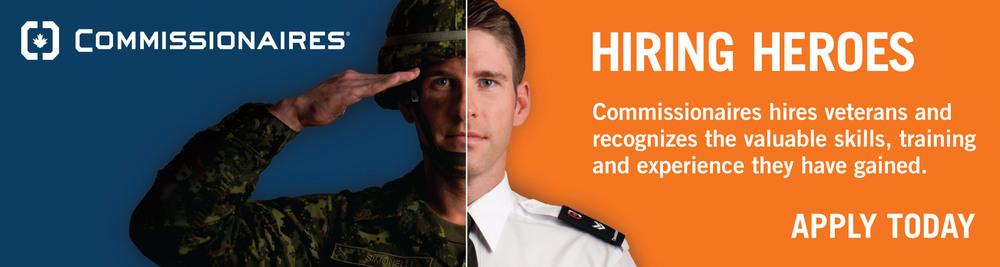 Hiring Heroes - Esprit de Corps Banner Ad EN 2013-12-06 Hi res[3].jpg