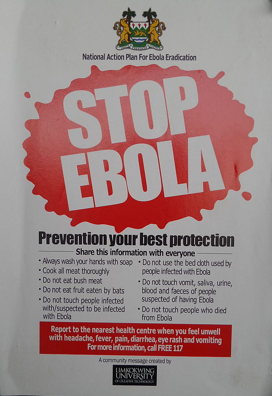 Stop_Ebola_Campaign_by_Sierra_Leone_Goverment.jpg