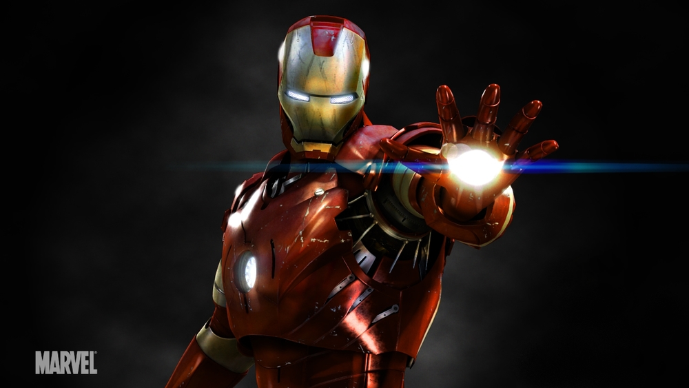 "Reports say the U.S. military has been developing a robotics suit that is similar to the one depicted in the popular Marvel Comic ""Iron Man"" movies."