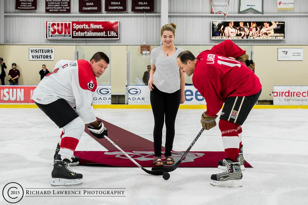 hockey 26.jpg