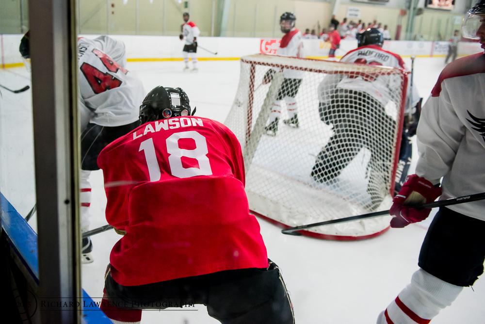 hockey 03.jpg
