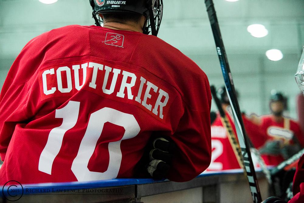 hockey 04.jpg