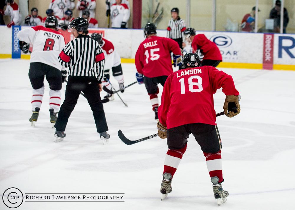 hockey 05.jpg