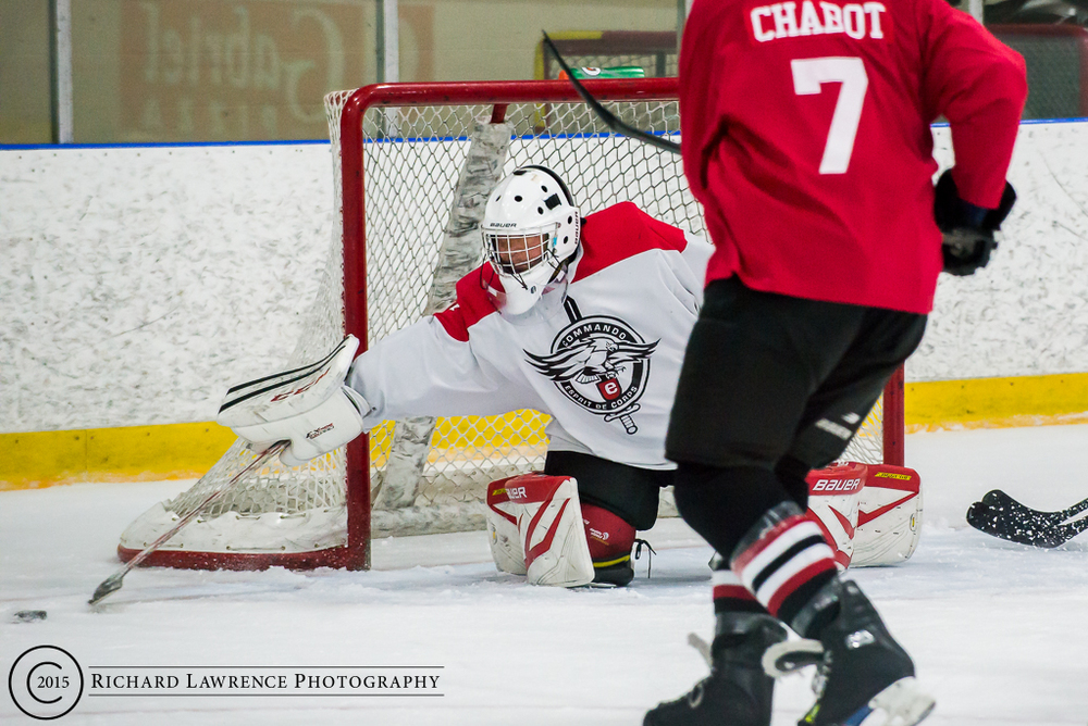 hockey 06.jpg